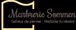 marbreri sommen 2019